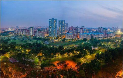 sg_building_bishan_park